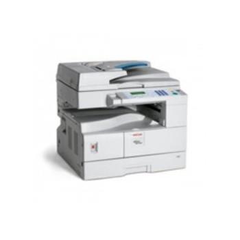 Copiatrice digitale Infotec IS2315 + mobiletto
