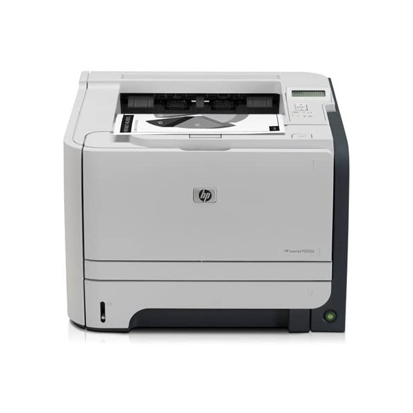 Stampante HP P2055D usb