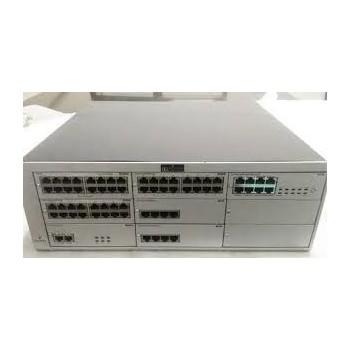 Centralino Alcatel OmniPCX Office Large