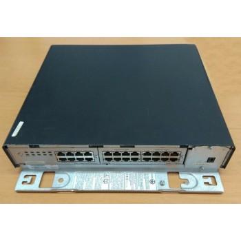 Centralino Alcatel OmniPCX Office Medium
