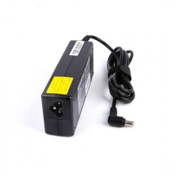 AC ADAPTER 6.5*4.4 80W 19.5V 4.1A no ac cable