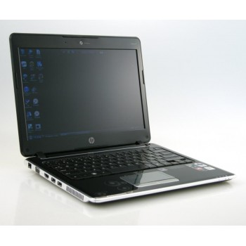 NB 12.1 HP DV2-1320el MV-40 4Gb 128Gb ssd hd3410 (512Mb) W7ProTAST. Ita