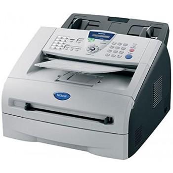 FAX copiatrice Brother 2820