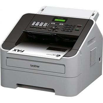 FAX copiatrice Brother 2840