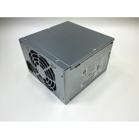 Alimentatore HP 702304-002 320W