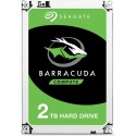 Hd sata 2Tb 3.5 Seagate Barracuda