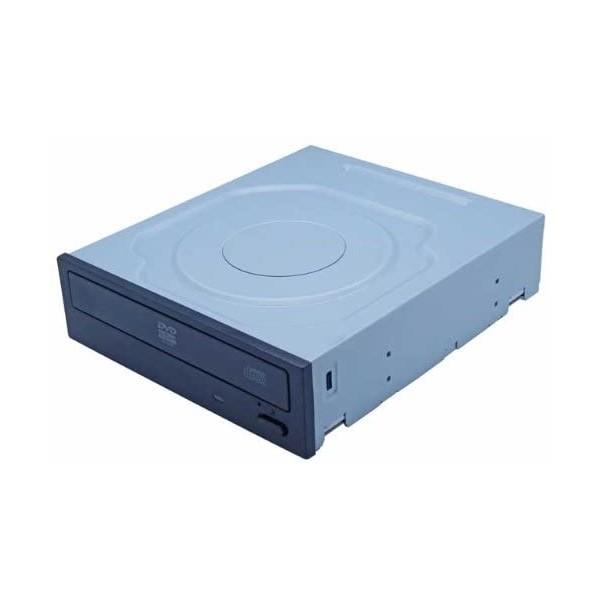 Lettore DVD-ROM HP 581058-001