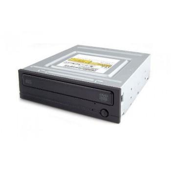 Lettore DVD-ROM LG SH-D162
