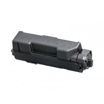 Toner Kyocera/Mita compatibile con TK1160