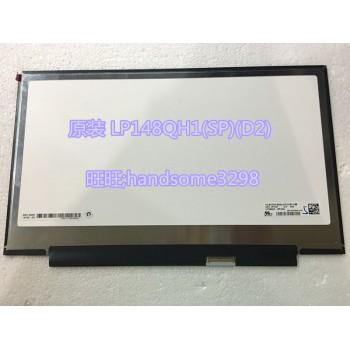 Display per NB 14.0 led 40 pin WQHD
