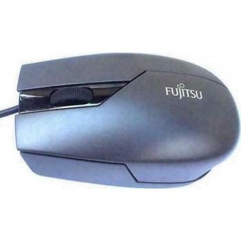 Mouse Fujitsu M480 usb black