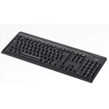 Tastiera Fujitsu KB400 PS2
