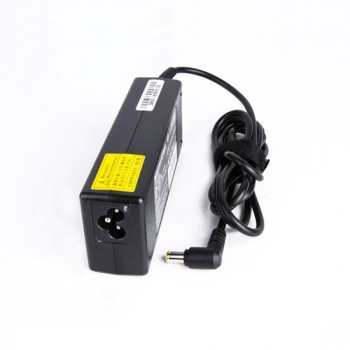 AC ADAPTER 6.5*4.4 90W 19.5V 4.7A no ac cable