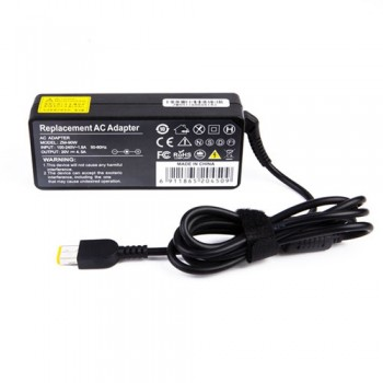 AC ADAPTER USB 90W 20V 4.5A no ac cable