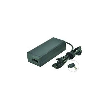 AC ADAPTER 4.0*1.35 65W 19V 3.42A 2-POWER