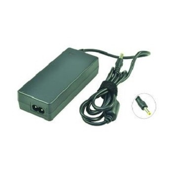 AC ADAPTER 4.0*1.7 45W 19V 2.37A 2-POWER