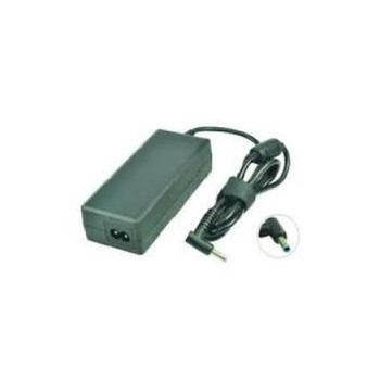 AC ADAPTER 4.5*3.0 90W 19.5V 4.62A 2-POWER