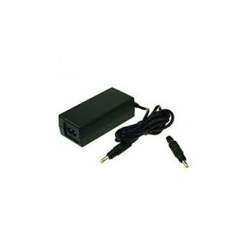 AC ADAPTER 4.8*1.7 24W 9.5V 2,5A 2-POWER