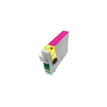 INK EPSON COMPATIBILE CON T1633 M