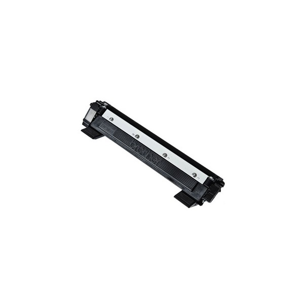 TONER BROTHER COMPATIBILE CON TN 1050