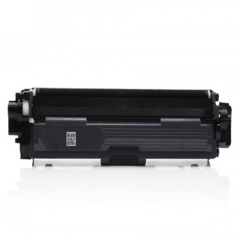 TONER BROTHER COMPATIBILE CON TN 241 BK