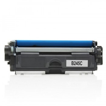 TONER BROTHER COMPATIBILE CON TN 245 C