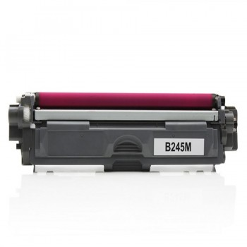 TONER BROTHER COMPATIBILE CON TN 245 M