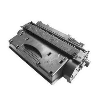TONER HP/CANON COMPATIBILE CON CE 505X CF280X 719H