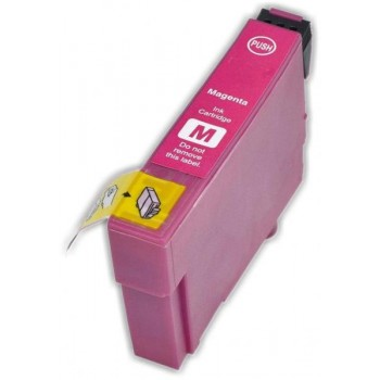 INK EPSON COMPATIBILE CON T0713 M